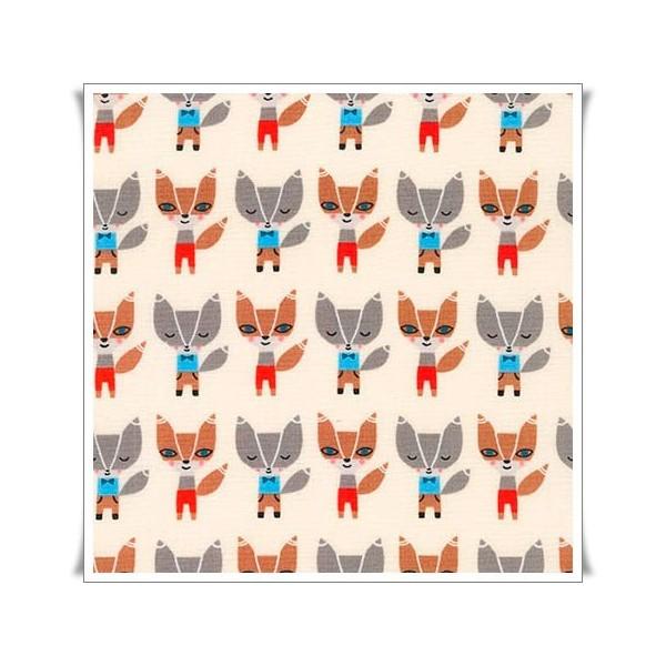 http://www.costurika.es/892-thickbox_default/tela-mini-fox-natural.jpg