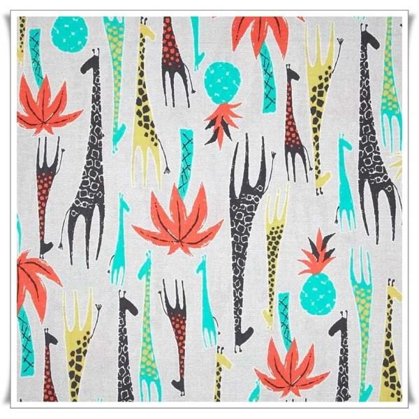 http://www.costurika.es/935-thickbox_default/tela-giraffes.jpg