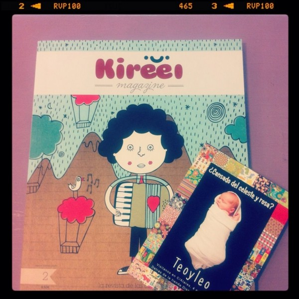 http://www.costurika.es/99-thickbox_default/kireei-cosas-bellas-revista-impresa-na-2.jpg