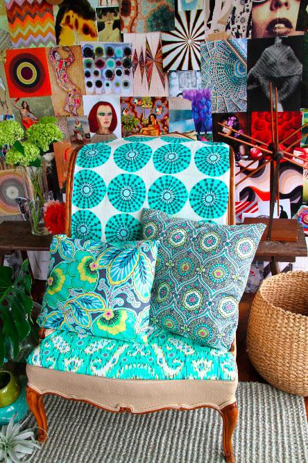 Telas online dudas frecuentes al comprar tejidos - Telas originales para tapizar ...