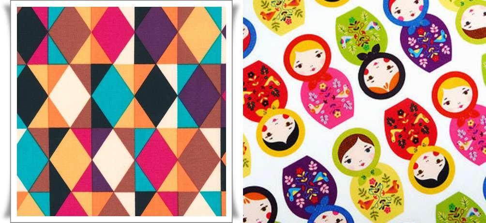 Telas plastificadas compra online en - Telas originales para tapizar ...