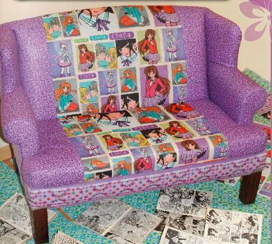 sofa-fieltro-estampado