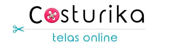 www.costurika.es