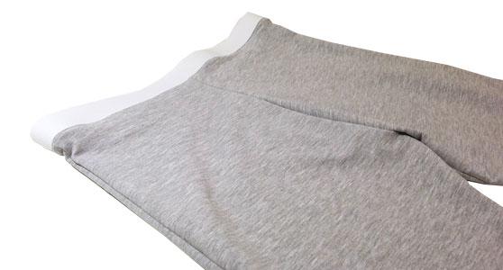 Chandal tela jersey