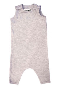 tela jersey para ropa bebe