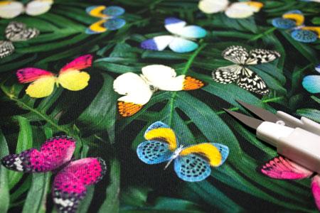tela-mariposas-loneta-premium