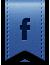 Costurika en facebook