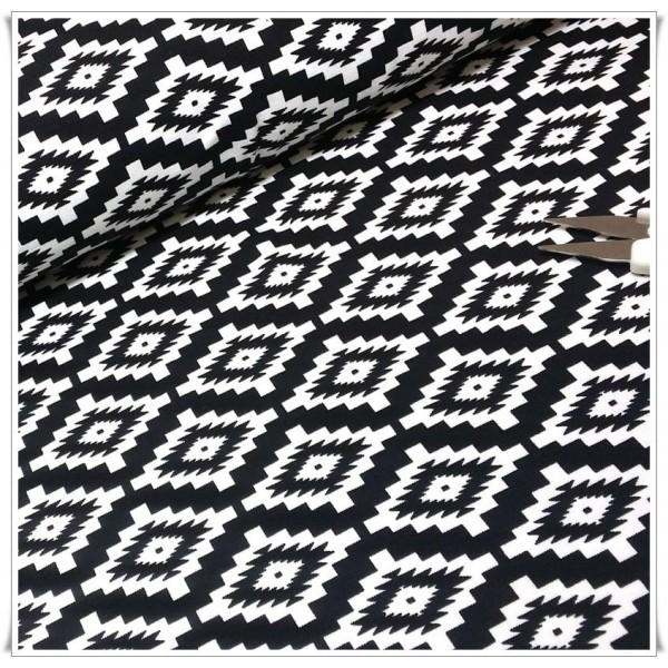 https://www.costurika.es/1061-thickbox_default/tela-jersey-geometrico.jpg