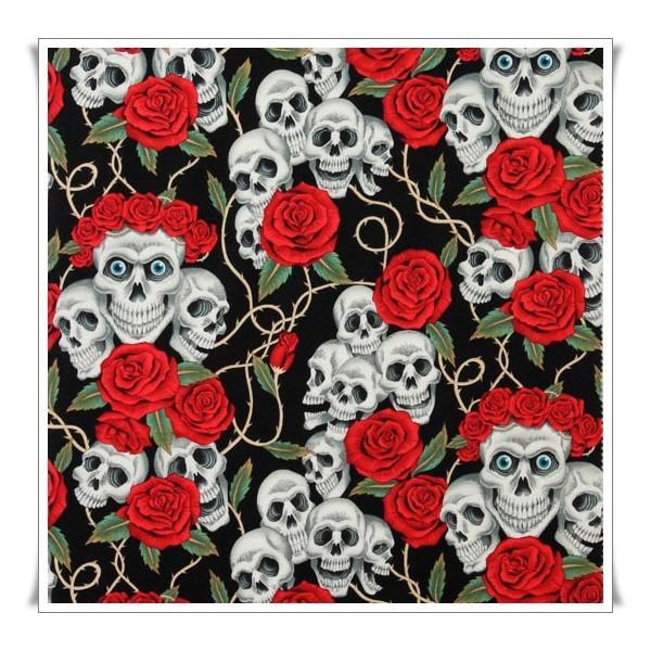https://www.costurika.es/1138-thickbox_default/retal-tela-rose-tatto-negro.jpg