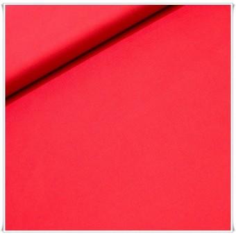 Sarga roja lisa