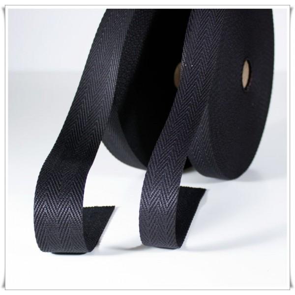 https://www.costurika.es/1212-thickbox_default/cinta-de-cinturon-negro-30.jpg