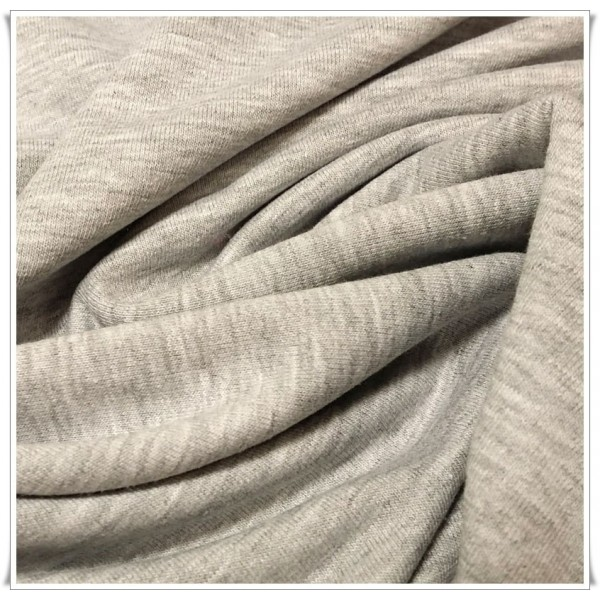 https://www.costurika.es/1353-thickbox_default/tela-de-jersey-gris-claro.jpg
