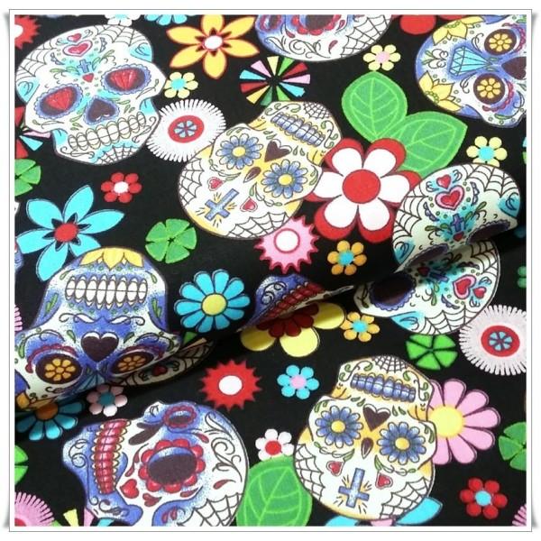 https://www.costurika.es/1361-thickbox_default/tela-black-flowers-skulls.jpg