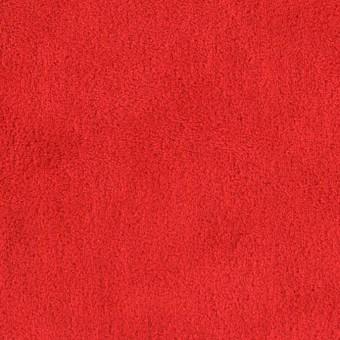 Retal minky rojo pelito corto 52 cms