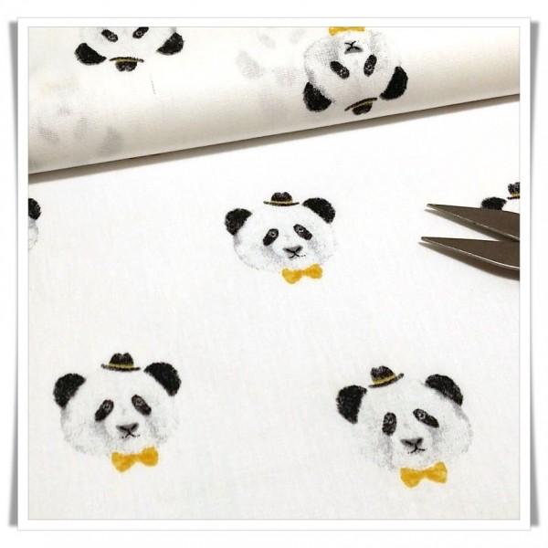 https://www.costurika.es/1446-thickbox_default/tela-pretty-panda.jpg