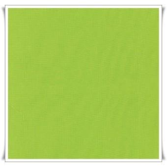 Loneta premium - verde lima