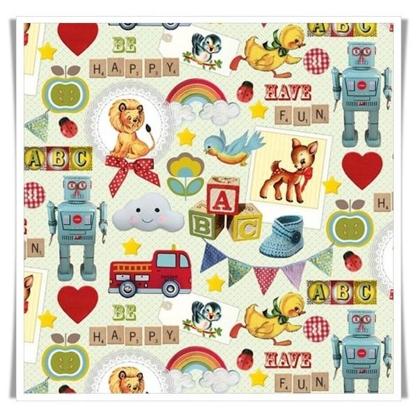 https://www.costurika.es/1482-thickbox_default/retal-tela-happy-baby-toys.jpg