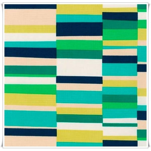 https://www.costurika.es/1486-thickbox_default/retal-loneta-pop-stripes-verde.jpg