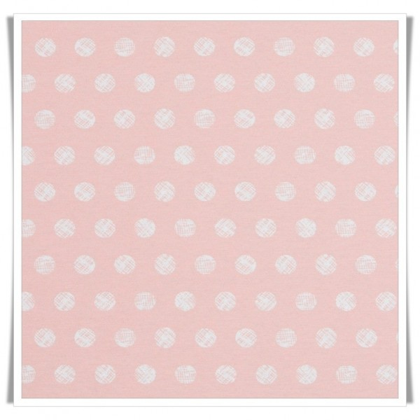 https://www.costurika.es/1531-thickbox_default/retal-loneta-algodones-rosa-100cms.jpg