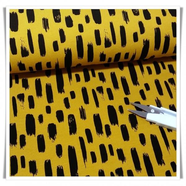 https://www.costurika.es/1538-thickbox_default/jersey-mostaza-stripes.jpg