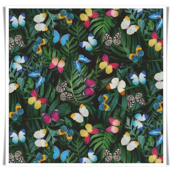 https://www.costurika.es/1559-thickbox_default/loneta-premium-mariposas-botanic.jpg