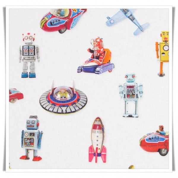 https://www.costurika.es/1573-thickbox_default/retal-loneta-robots-juguetes.jpg