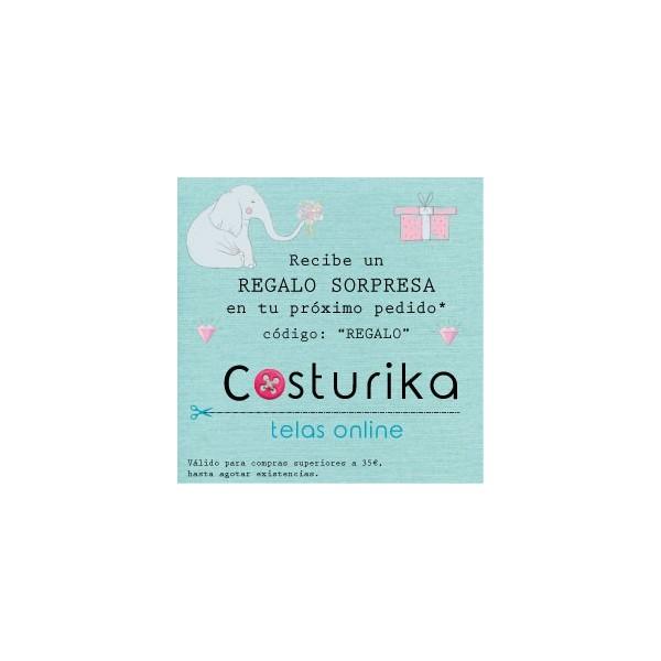 https://www.costurika.es/1575-thickbox_default/regalo-sopresa.jpg