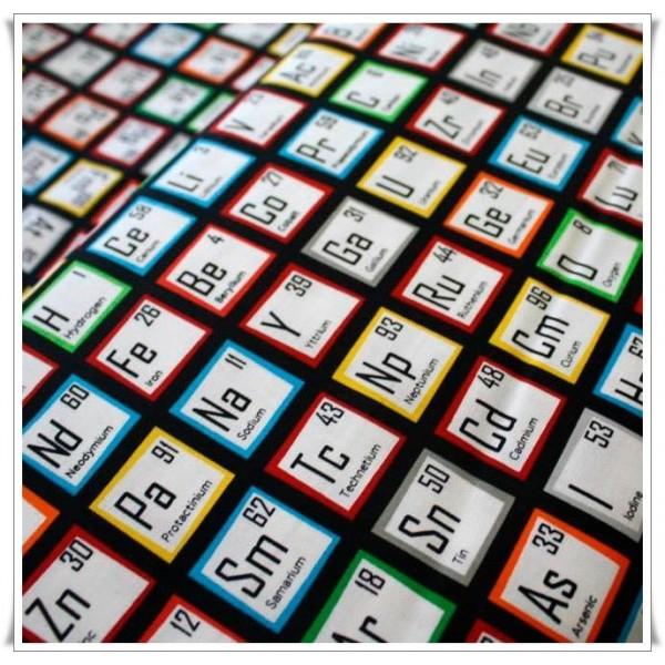 https://www.costurika.es/1601-thickbox_default/fat-quarter-tela-tabla-periodica.jpg