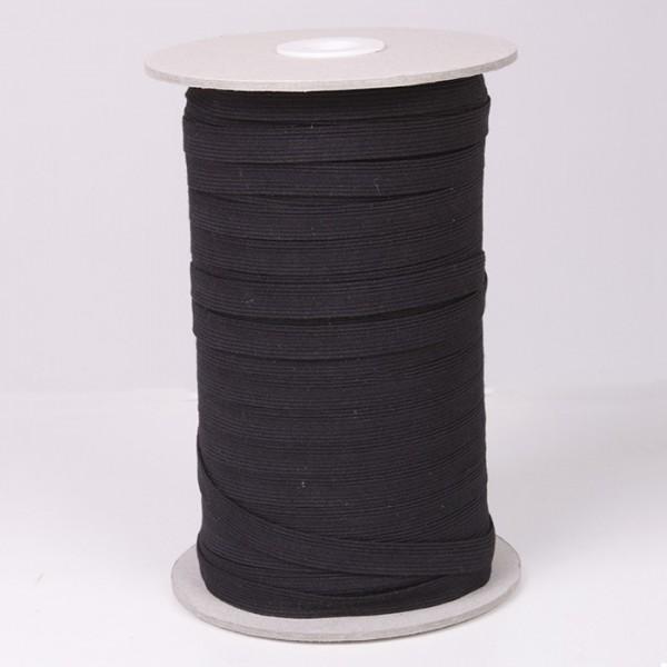 https://www.costurika.es/1662-thickbox_default/goma-plana-elastica-negra-10mm-calidad-basica.jpg