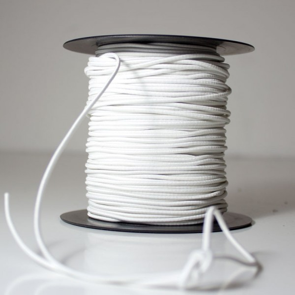https://www.costurika.es/1704-thickbox_default/cinta-elastica-cordon-blanco.jpg