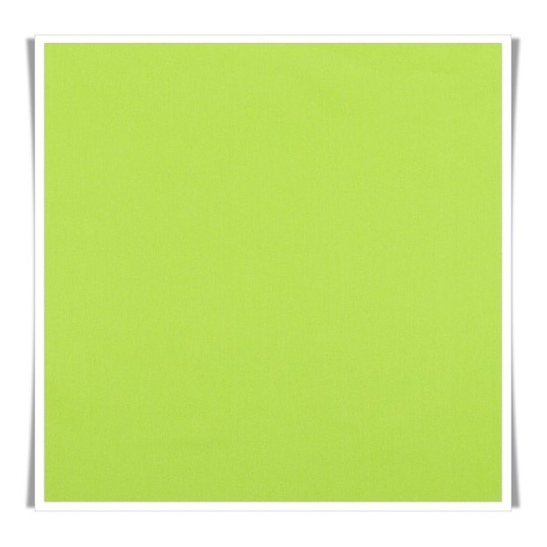 https://www.costurika.es/1746-thickbox_default/tela-algodon-verde-manzana.jpg