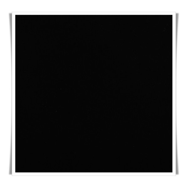 https://www.costurika.es/1761-thickbox_default/tela-neopreno-unicapa-negro.jpg