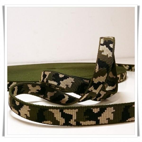 https://www.costurika.es/1767-thickbox_default/cinturon-camuflage.jpg