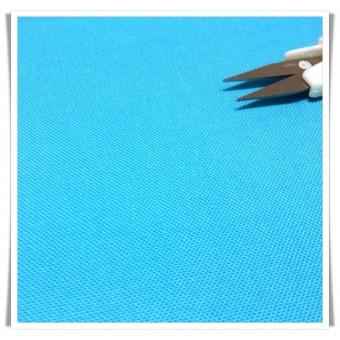Loneta - azul turquesa