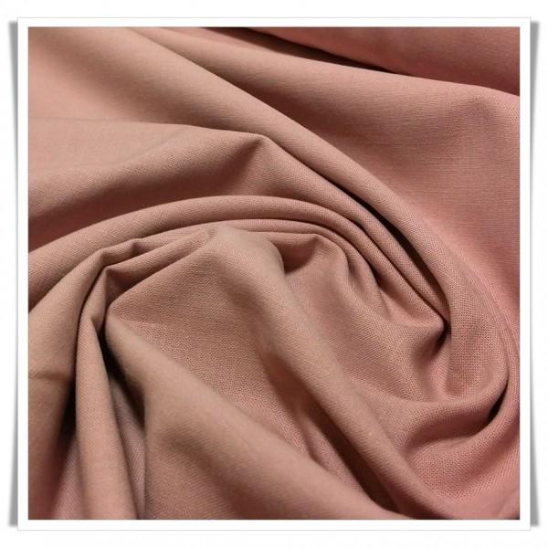 https://www.costurika.es/1802-thickbox_default/popelin-para-mascarillas-de-tela-old-pink.jpg
