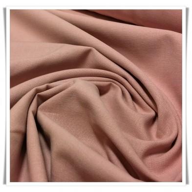 Popelin para mascarillas de tela - old pink
