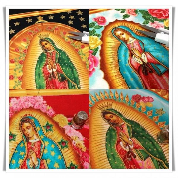 https://www.costurika.es/1804-thickbox_default/tela-virgen-maria-paneles.jpg