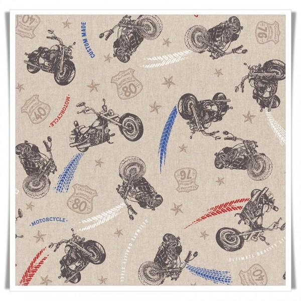 https://www.costurika.es/1805-thickbox_default/loneta-custom-motorcicle.jpg