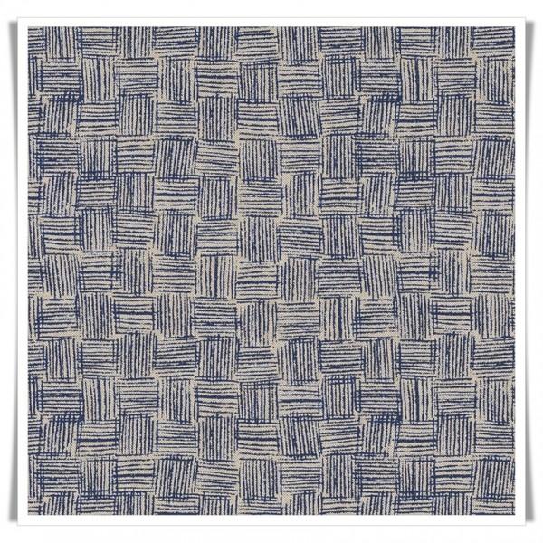 https://www.costurika.es/1844-thickbox_default/retal-loneta-blue-denim-pattern.jpg