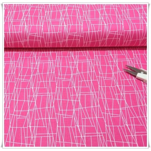 https://www.costurika.es/1867-thickbox_default/retal-tela-atomic-web-pink.jpg