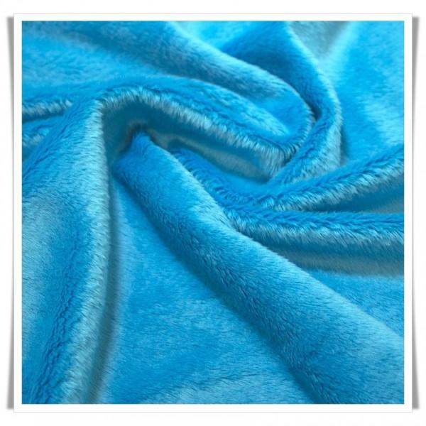 https://www.costurika.es/1915-thickbox_default/tela-de-peluche-tipo-minky-color-azul-turquesa.jpg