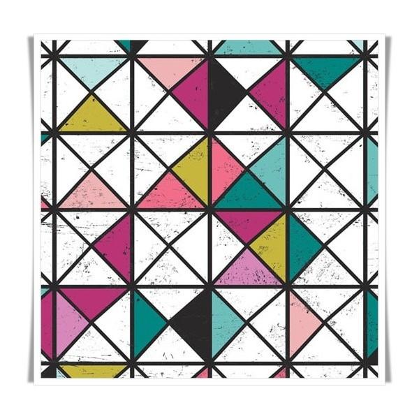 https://www.costurika.es/1932-thickbox_default/fat-quarter-vitrine-gems.jpg