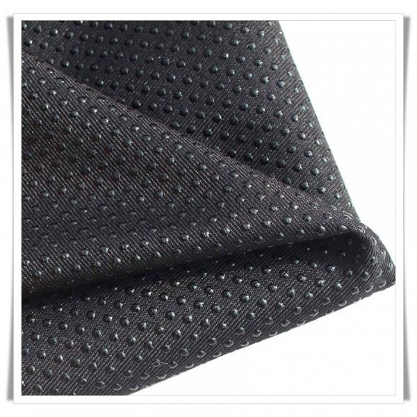 https://www.costurika.es/1942-thickbox_default/retal-tela-antideslizante-negro.jpg