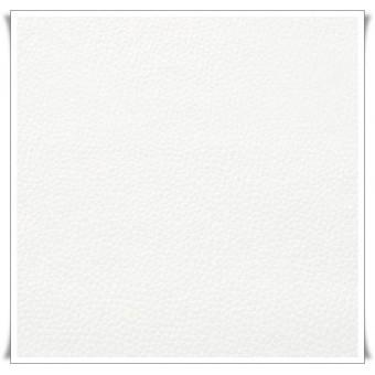 Tela pollipiel  - blanco seda
