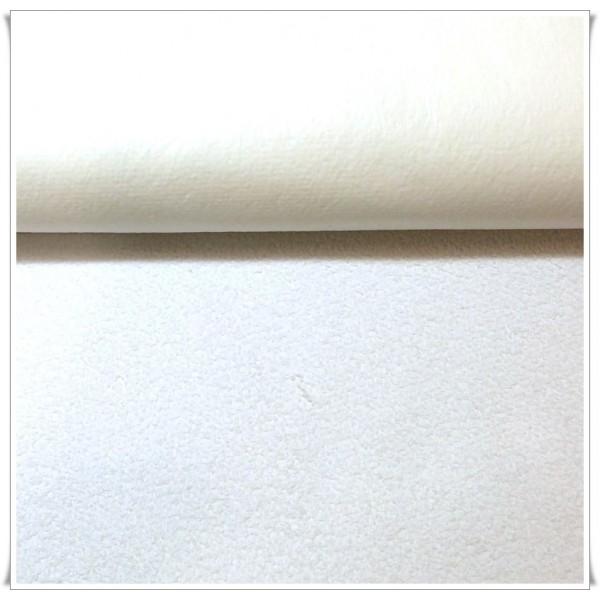 https://www.costurika.es/1944-thickbox_default/rizo-plastificado-blanco-muy-fino.jpg