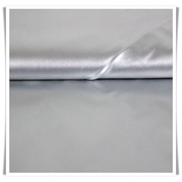 https://www.costurika.es/1945-thickbox_default/tela-parasol-polysun-gris.jpg