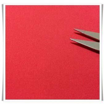 Retal neopreno rojo 61x48 cms