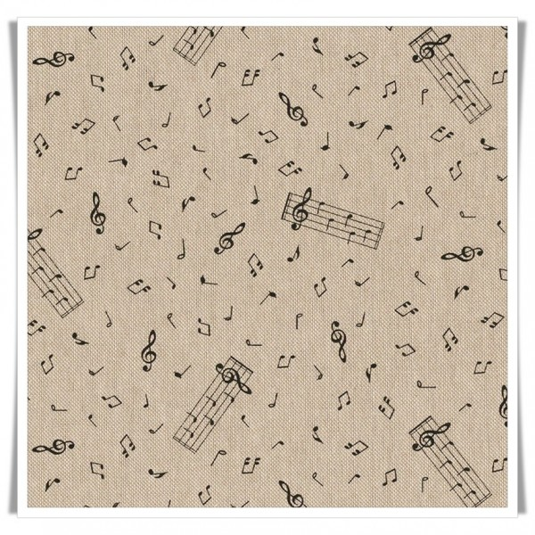 https://www.costurika.es/1974-thickbox_default/retal-loneta-notas-musicales.jpg