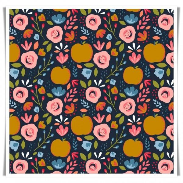 https://www.costurika.es/1979-thickbox_default/tela-manzanas-y-flores-peachy.jpg