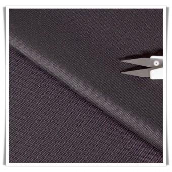 Tela impermeable - negro
